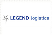 Legend Logistics