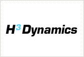 h3dynamics