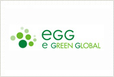 sit-egg greenglobal