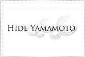 sit-hide yamamoto
