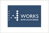 worksapplication_logo