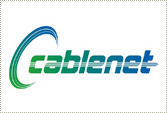 globalrecord_cablenet-edited