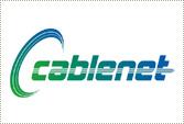 globalrecord_cablenet-edited
